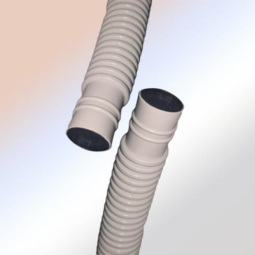 50 ft drain hose for ductless mini